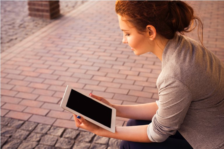things to consider when buying a tablet