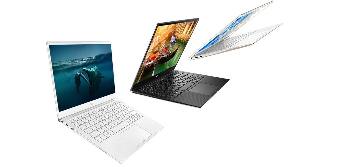 dell xps 13 2019 price