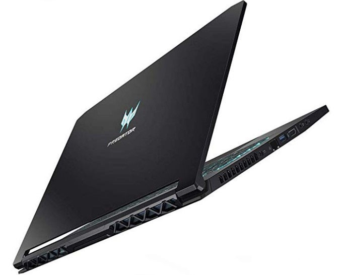 best laptops for runescape 2020