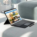 best tablets with keyboards 2020