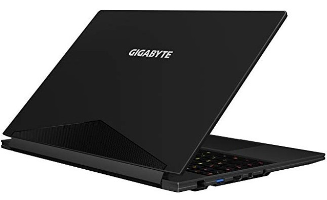 best laptop for roblox 2020