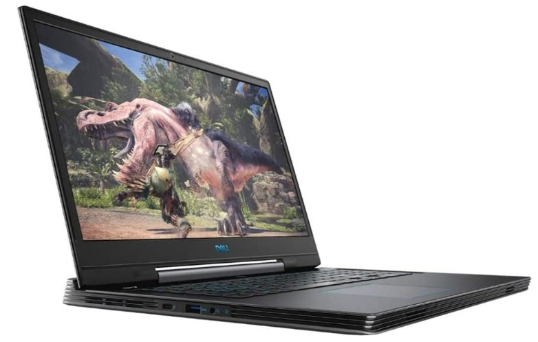 best laptop for beamng drive