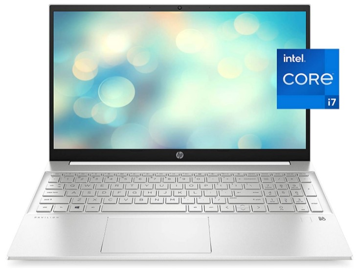 best laptops for psychology students
