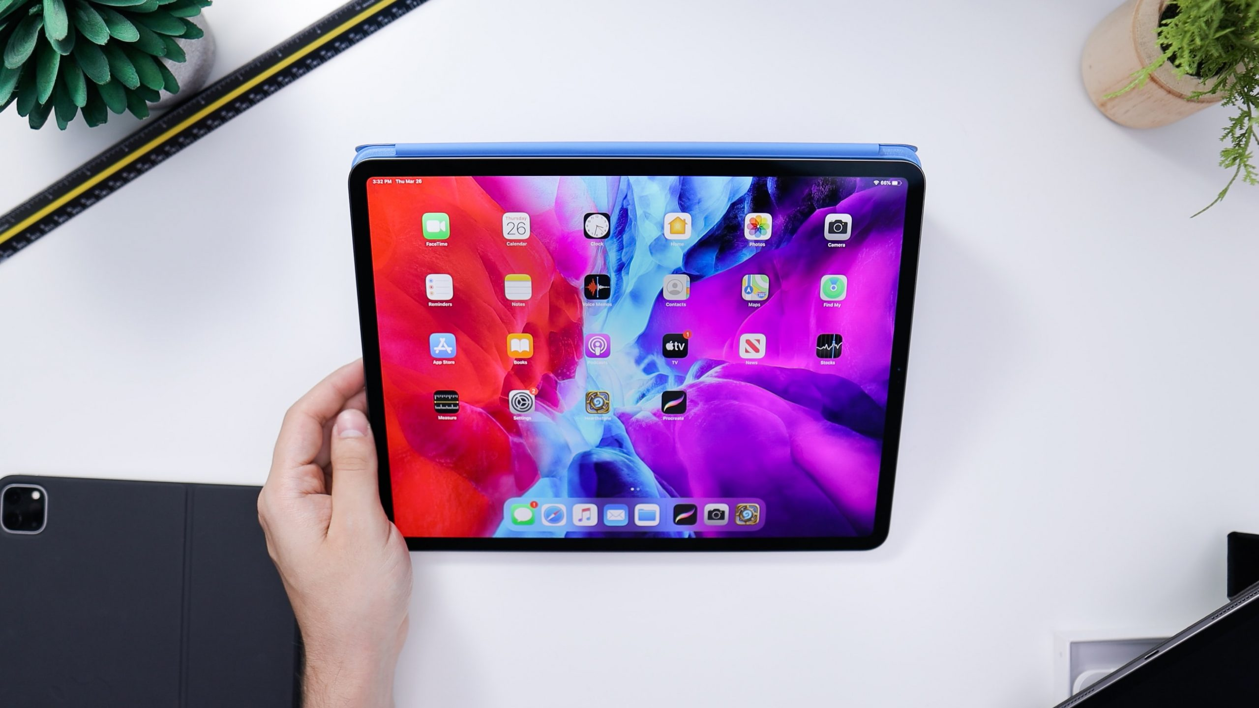 Best Tablets For Roblox In 2020 Consumer Gear Guide