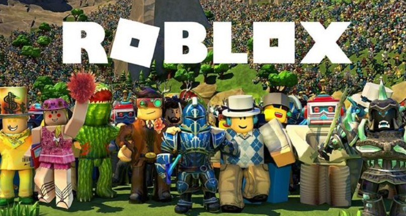 best tablets for roblox