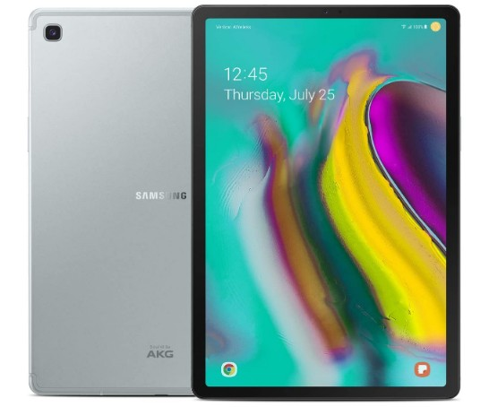 best tablets for pa school