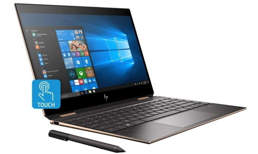 best laptops for structural engineers