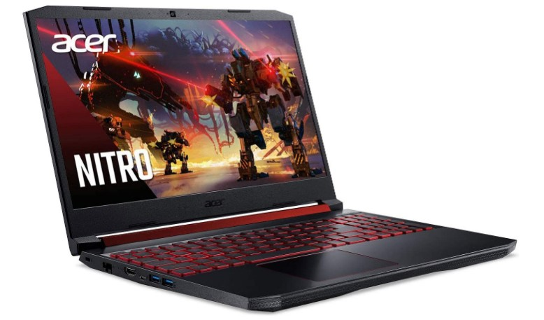 best laptops for strategy games