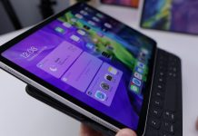 best tablets for stock trading