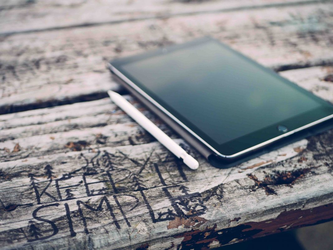 best tablets for annotating pdfs