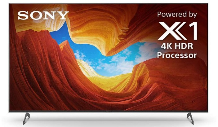 will ps5 work on 1080p tv