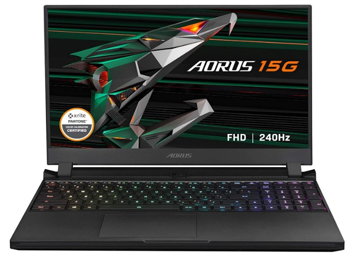 best laptops for cfd simulations