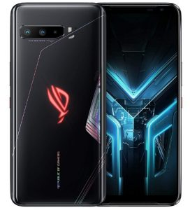 best phones for call of duty mobile