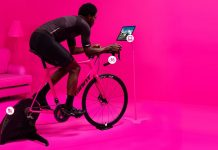 best tablets for zwift