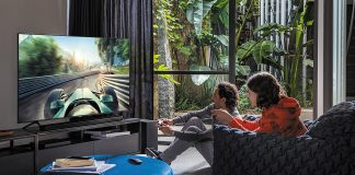 is qled good for gaming