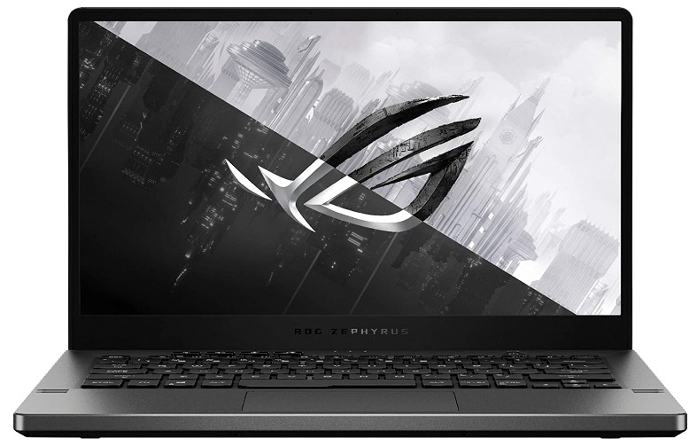 best laptops for streaming console games