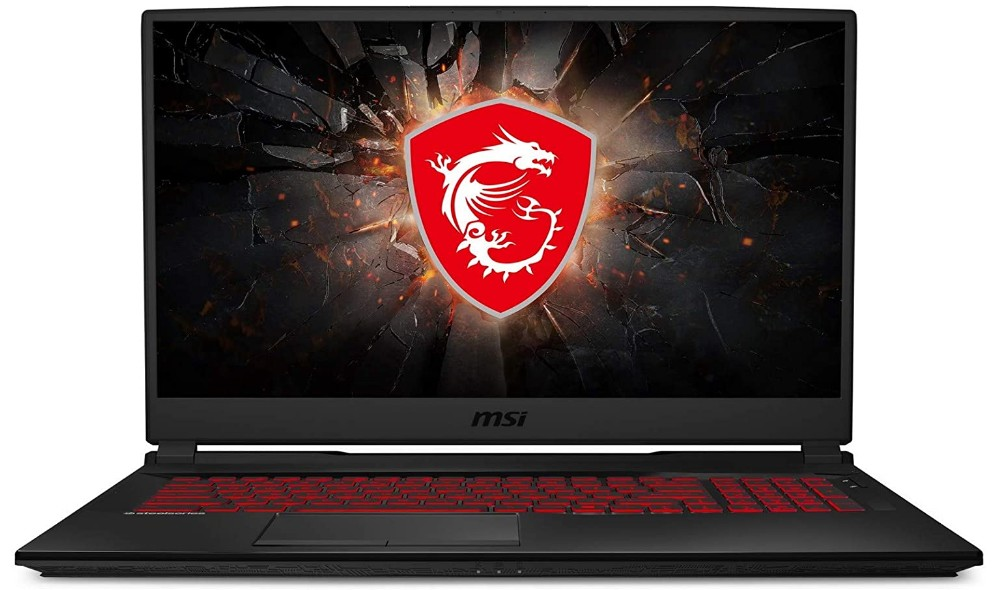 best laptops for console streaming