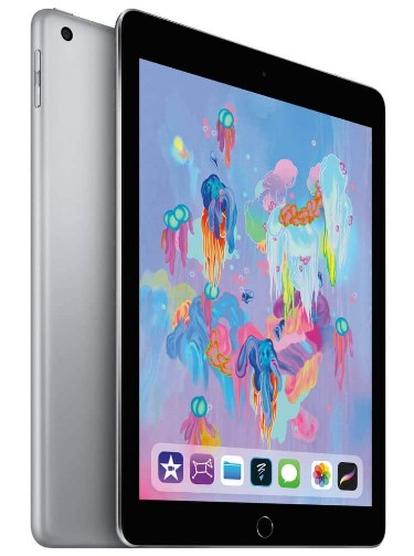 best ipads for aviation use