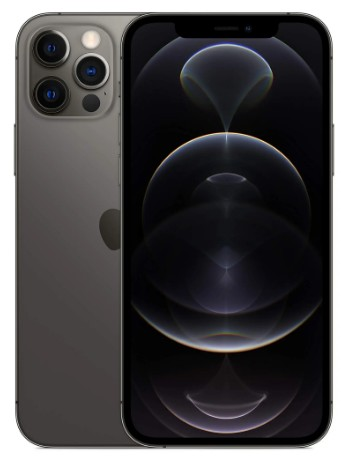 best phones for irl streaming