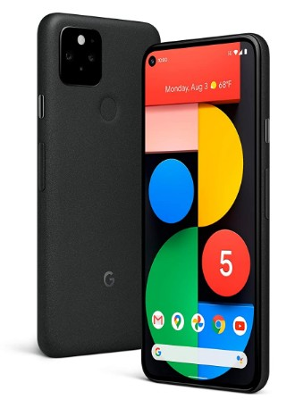 best phones for lineage os