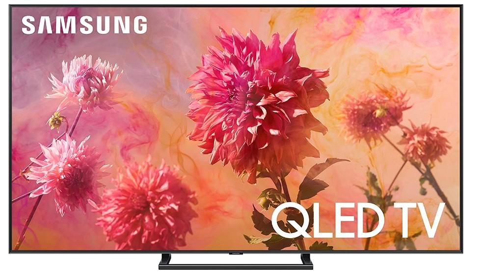best tvs for sonos beam