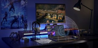 are gaming laptops good for photo editing