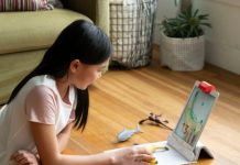 best ipads for osmo
