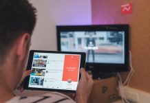 best tablets for watching youtube
